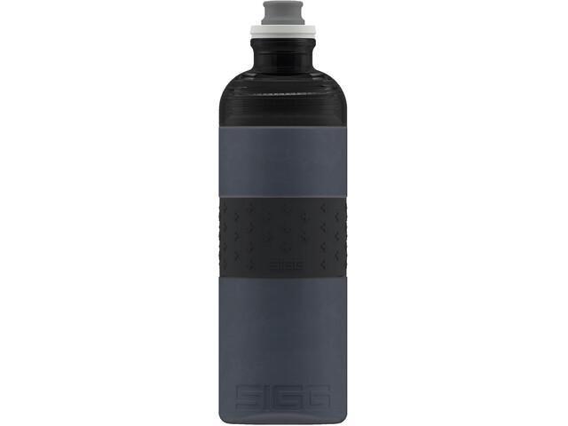 Sigg Hero Drinking Bottle 600ml, gris